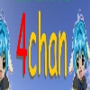 4chan Introduction Icon