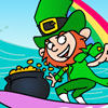 Ultimate Leprechauns Icon