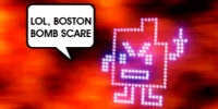 lol Boston @ PiczoGame.net