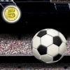 Champion Soccer 2006 Icon