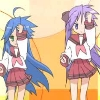 Lucky Star - Dance mixer Icon