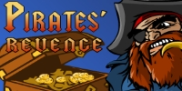 Pirates Revenge Icon