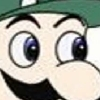 Weegee attack Icon