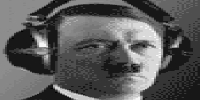 adolf beat @ PiczoGame.net