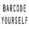 barcode yourself Icon