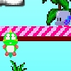 Bubble Bobble The Revival Icon