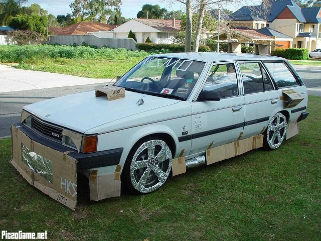 http://www.piczogame.net/games/images/chav_car.jpg