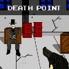 death point Icon