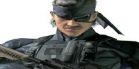 What's snake been doing latey? Icon
