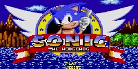 Sonic ( Basic Version ) Icon