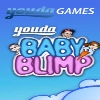 Youda Baby Blimp Icon