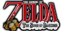 The Legend of Zelda - The Seeds of Darkness Icon